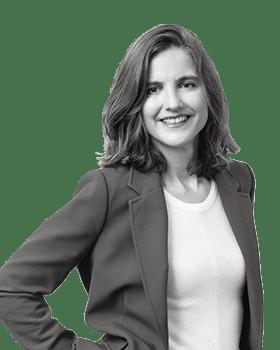 Elisabeth ANGLES d'AURIAC