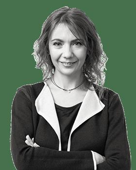 Sabrina CICCHINI