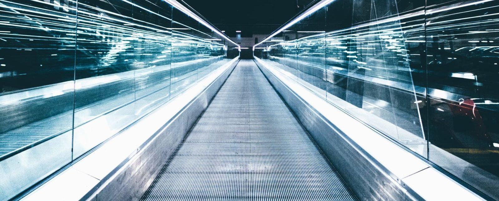 Propriété intellectuelle et nouvelles technologies