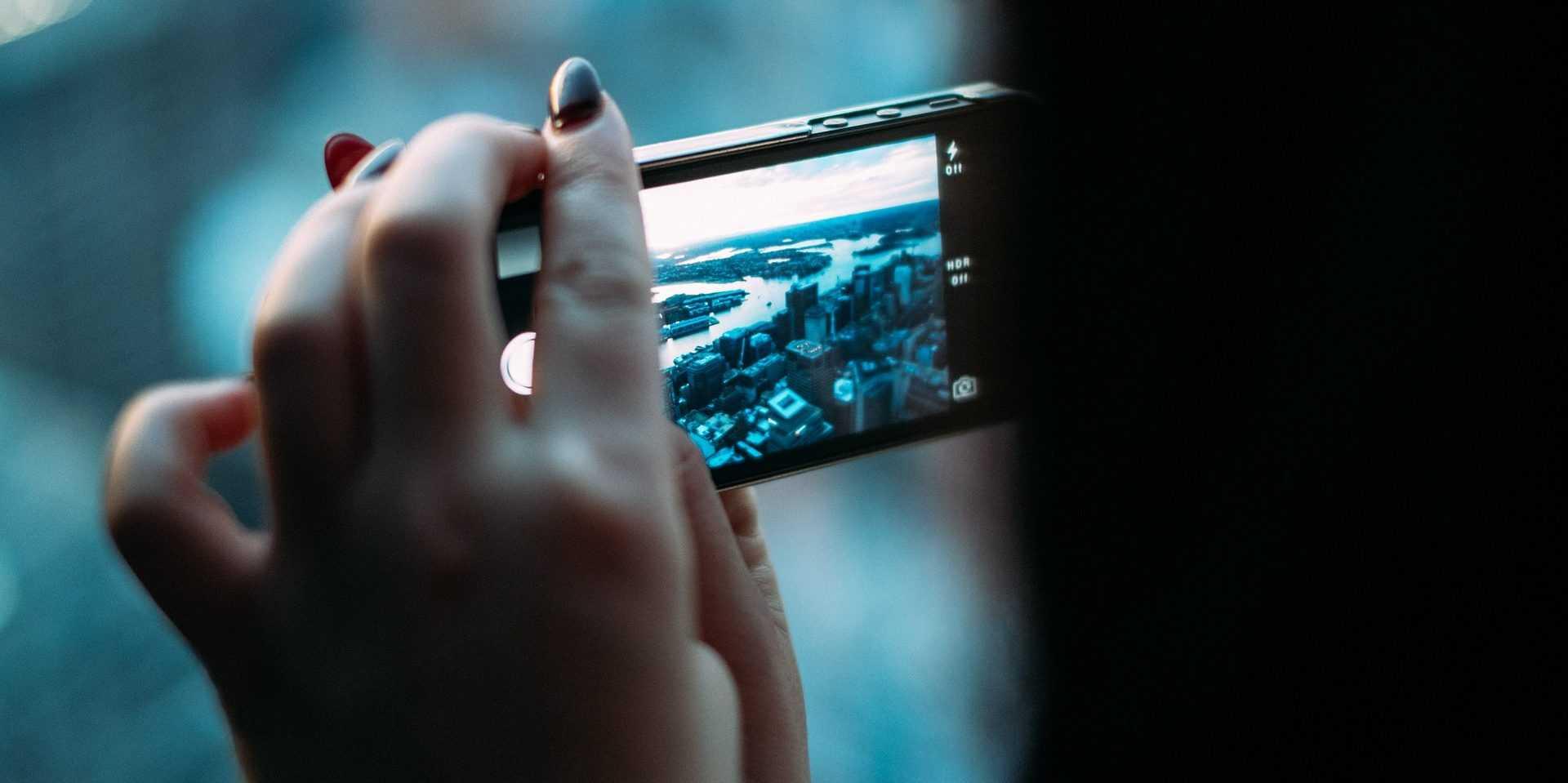 Protection des photographies par le droit d'auteur : l'originalité appréciée cliché par cliché